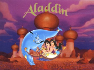 aladdin_11